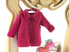 tricot-layette_01_12_01