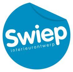 Logo   Swiep interieurontwerp