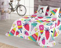 30+ mejores imágenes de ROPA DE CAMA INFANTIL | ropa de cama