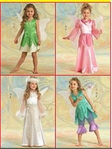 pinterest the worlds catalog of ideas - Childrens Halloween Costume Patterns