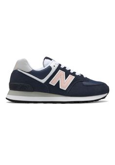 Looks Chic ImagesFashion 32 New Sneaker Balance Best eDbWE9IH2Y