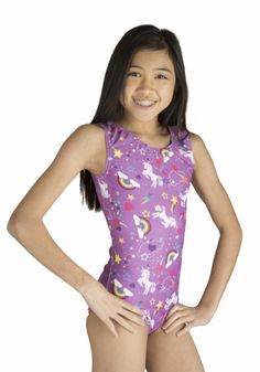 8b900e246094 49 Best Purple and Pink Gymnastics Leotards images in 2019 ...
