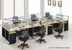 Designer Office Furniture Design Office Spaces That Promote Comfort And Health |
