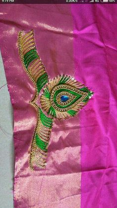 Chudidhar Neck Designs, Blouse Neck Designs, Hand Designs, Sleeve Designs, Flower Designs, Cutwork Blouse Designs, Simple Blouse Designs, Bridal Blouse Designs, Hand Embroidery Designs