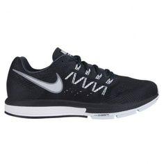 Zapatillas Nike Air, Air Zoom, Nike Running, Nike Free, Sneakers Nike, Shopping, Shoes, Fashion, Men
