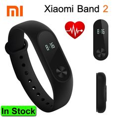 Like and Share if you want this  In Stock 2016 Original Xiaomi Mi Band 2 Smart Wristband Bracelet Band2 Clock OLED Screen Touchpad Pulse Heart Rate IP67 Fitness     Tag a friend who would love this!     FREE Shipping Worldwide     Get it here ---> https://hotshopdirect.com/in-stock-2016-original-xiaomi-mi-band-2-smart-wristband-bracelet-band2-clock-oled-screen-touchpad-pulse-heart-rate-ip67-fitness/    #women #fashion #babies #love #shopping #follow #instashop #onlineshopping #instashopping…