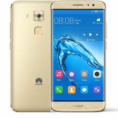 Huawei Nova Plus 3GB 32GB