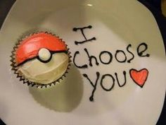 maybe I should do pokemon themed things for valentine's day. hmmmmmm