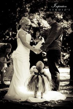 brisbane wedding photography Elegant Wedding, Wedding Day, Wedding Photography Inspiration, Photography Ideas, Gold Coast, Brisbane, Wedding Styles, Wedding Planning, Flower Girl Dresses