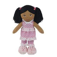 Butterflies(TM) Maya Doll http://shop.crackerbarrel.com/Butterflies-trade-Maya-Doll/dp/B00NNTOHP4