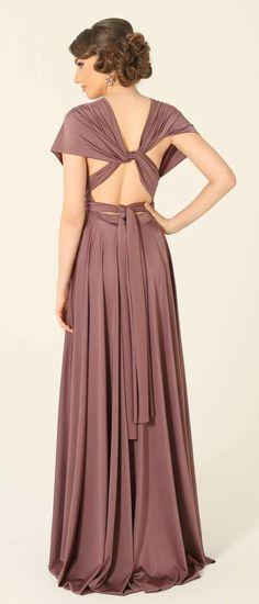 16 Best Poseur Wrap Dress Available Now Images On Pinterest