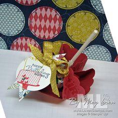 make-a-cake-lollipop-treat scallop square die big shot