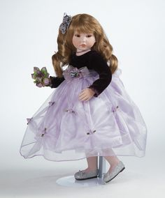 Marie Osmond Collectible Dolls | Details about Marie Osmond VALERIE Porcelain Doll by Sonja Bryer 15 ...