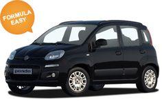 Cerchi la soluzione più semplice e accessibile sul mercato delle auto e furgoni? Prova con Arval! #Top_Partners