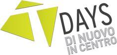 #Tdays #dinuovoincentro > politiche comuni a #bologna