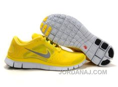 5bd5b181bc41 Discover the Men Nike Free Yellow Silver Authentic group at Footlocker.  Shop Men Nike Free Yellow Silver Authentic black