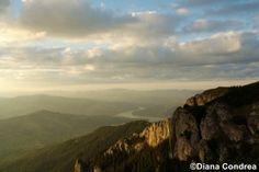 Ceahlau Mountain: A Destination for All Ages