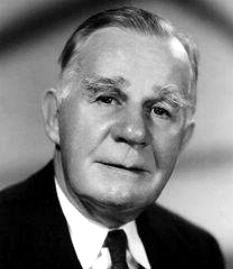 Henry Travers Cremated: Forest Lawn Memorial Park (Glendale) Glendale Los Angeles County California, USA Plot: Great Mausoleum, Hall of Inspiration, Columbarium of Nativity, directly across from W.C. Fields