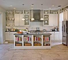 Google Image Result for http://cdn.freshome.com/wp-content/uploads/2013/04/kitchen-cabinets.jpg