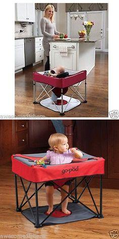 b6d47d3277d2 Baby Door Jumper Owl Bouncer Doorway Swing Jump Up Seat Exercise ...