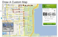 39 Best IFit Maps images in 2015 | Map, Maps, Blue prints Ifit Google Maps on treadmills google maps, ferrari google maps, disney google maps, horizon google maps, starbucks google maps, samsung google maps, home google maps, icon google maps, skype google maps, epic google maps, lego google maps,