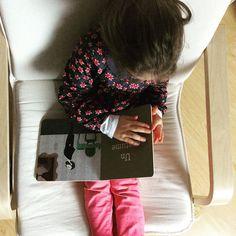 #littemerveilles #marmailleetcompagnie #aubonheurdesdames #imagier Writing For Children