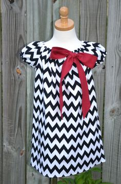 I'm going to make this for Rissa too. I will just do it like a pillow case dress but with my fabric of choice.