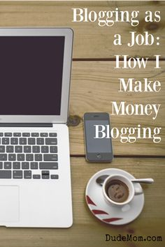 A great post on how to make money blogging. An honest look at the amount of work that goes in to it and the hustle you have to have to succeed!
