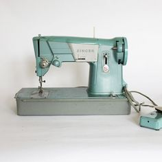 159 Best Singer Sewing Machines Images On Pinterest