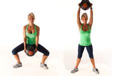 sumo-squat (1)