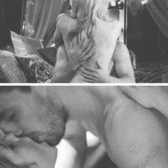 Arrow - Felicity & Oliver #3.20 #Season3 #Olicity <3