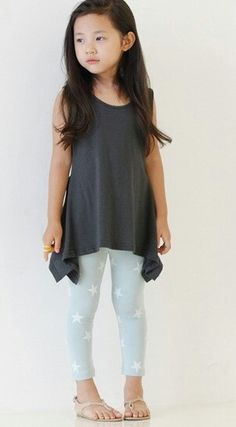 Girls Tunic, similar to Simplicity Patterns S1894 Girl's Sportswear View D, http://www.simplicity.com/p-7467-girls-sportswear.aspx