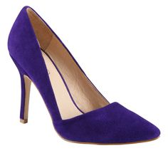Aldo: Romelia my new shoes!!! :) can't wait to pick them up! ;) so comfy and the color is perfect!.