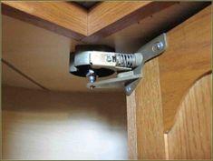 23 best lazy susan cabinet images lazy susan arredamento home rh pinterest com