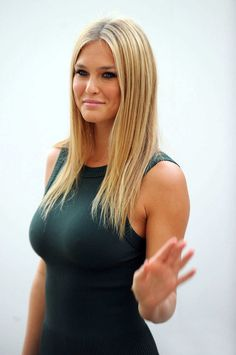 Bar Refaeli is an Israeli fashion model, television host, actress and businesswoman.