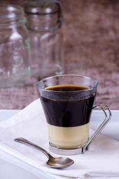 Vietnamese Coffee from Everyday Good Thinking