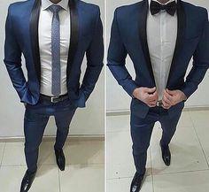 Elegant! Luxury! Fine