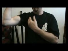 How to find Pressure points 1 (systema)