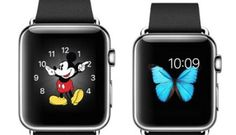 Apple Watch -- It's Almost Time!