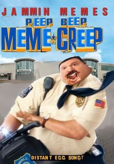 18 new sarcastic memes you need to check out…. Stupid Funny Memes, Haha Funny, Sarcastic Memes, Funny Shit, Funny Stuff, Paul Blart Memes, Paul Blart Mall Cop, My Demons, Quality Memes