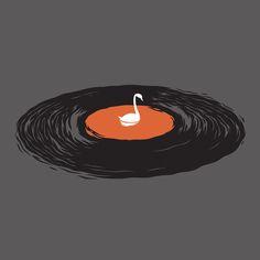 #records #vinyl http://www.pinterest.com/TheHitman14/dj-culture-vinyl-fantasy/