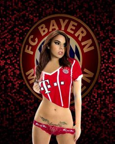 Soccer World, Soccer Fans, Football Fans, Sports Models, Sports Women, Fc Hollywood, Madrid Girl, Hot Fan, Mustang Girl