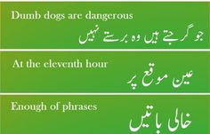 250 words with meaning and sentence 1000 vocabulary words with meaning and sentence English to urdu vocabulary to use english with urdu to english urdu to vocabulary with meaning English English, English Tips, English Writing, Vocabulary Words, English Vocabulary, English Grammar, Basic English Sentences, English Phrases, Learn English Speaking