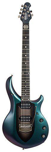 Music Man 600-M5-50-00 Ernie Ball John Petrucci Majesty 6-String Solid-Body Electric Guitar, Arctic Dream Music Man http://www.amazon.com/dp/B00MA46R1A/ref=cm_sw_r_pi_dp_VC.Xub0C8P2DP