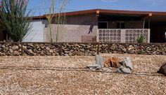 Shutter Mike Photography | Modern Phoenix Home Tour - Mid-Century ...