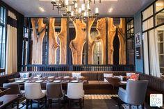 Binnenkijker Joanna Laajisto : 1755 best restaurant architecture community images in 2019