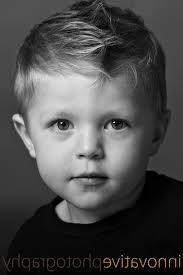 Beautiful Little Boy Haircut Ideas, Mohawk Haircuts for toddlers Haircuts Models Ideas Regarding Particular Little Boy Haircut Ideas Kids Hairstyles Boys, Little Boy Hairstyles, Toddler Boy Haircuts, Kids Braided Hairstyles, Natural Hairstyles, Baby Haircut, Mohawk, Braids For Black Hair, Curly Braids