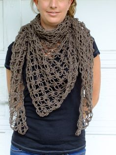 .omg...$66 dollars!?!  I love knowing how to crochet my own stuff :-]
