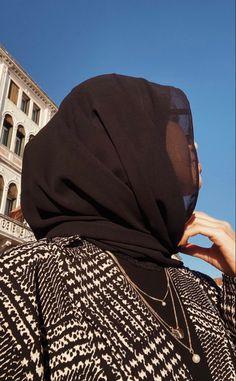 Hijabi Girl, Girl Hijab, Teen Photography Poses, Niqab Fashion, Islam Women, Hijab Fashion Inspiration, Muslim Girls, Mode Hijab, Casual Outfits
