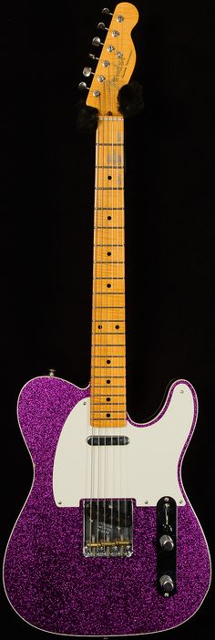 2016 Winter NAMM Limited 50's Telecaster Journeyman Relic | New Arrivals | Wildwood Guitars